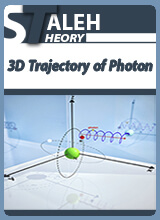 1- A Revolution in Light Theory