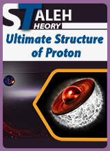 16- Ultimate Structure of Proton