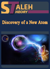 19- Discovery of a New Atom
