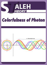 New Definition of Color Variety of Photons