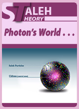 7- The Unseen World of Photon