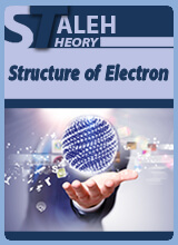 8- The Actual and Realistic Structure of Electron