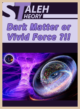 A new explanation for dark energy and dark matter