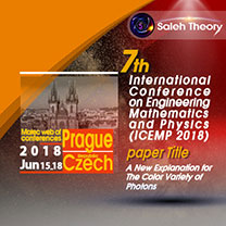 publication prague matec 2018